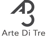 AD3logotypede